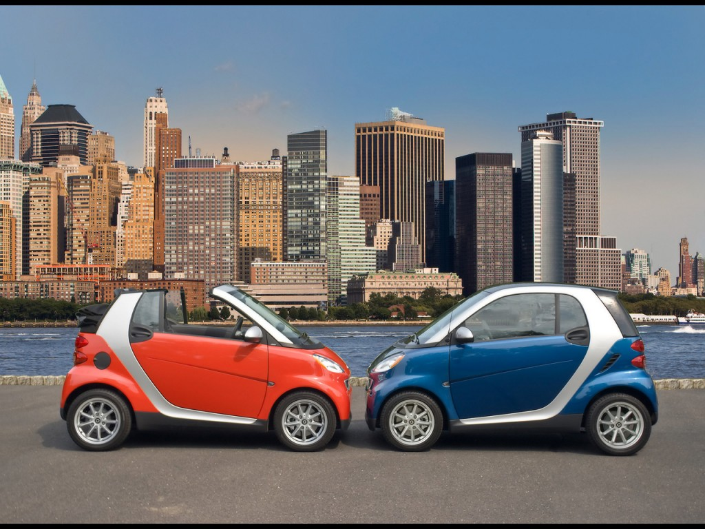 2008-smart-fortwo-passion-coupe-Cabrio-Wallpaper