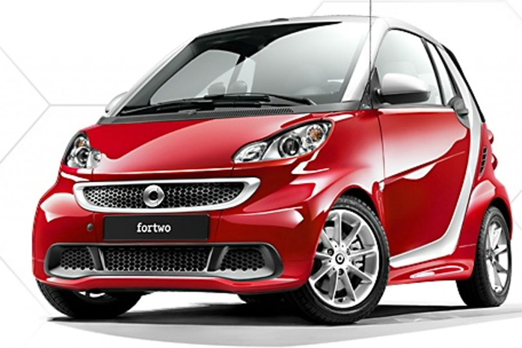 smart-fortwo-facelift-first-photos_4